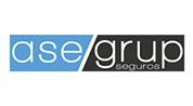 Logo aseguradora Asegrup