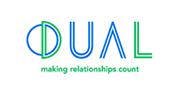 Logo aseguradora Dual Iberic