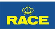 Logo aseguradora Race